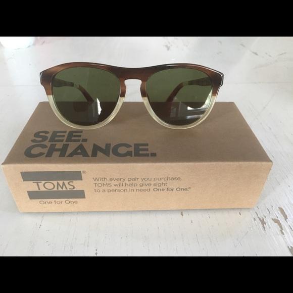 f55f7908340c TOMS Declan sunglasses